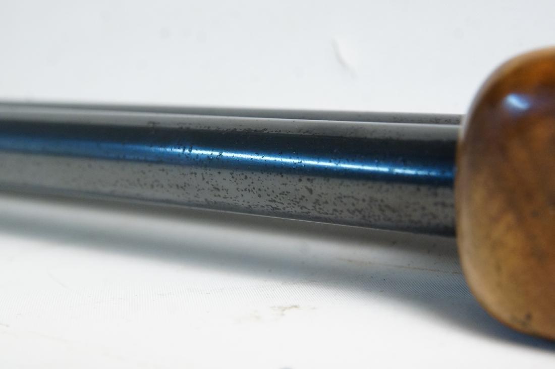 Remington 3200 (1/1000)Over Under shotgun #0332 - 10