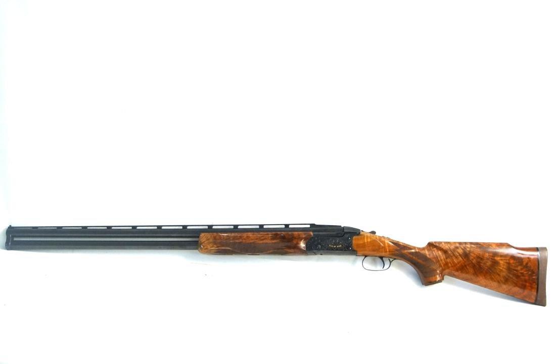 Remington 3200 (1/1000)Over Under shotgun #0332