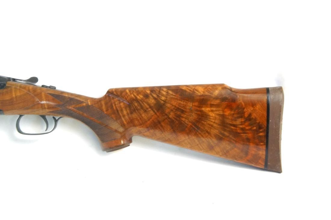Remington 3200 (1/1000)Over Under shotgun #0332 - 2