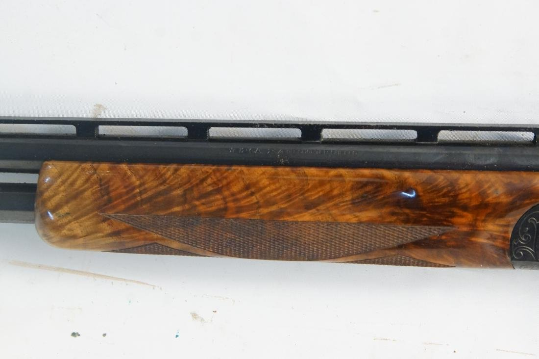 Remington 3200 (1/1000)Over Under shotgun #0332 - 4