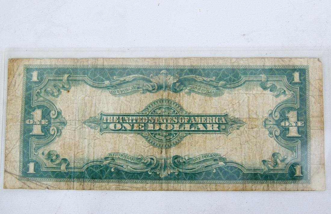 Collection of Fine Antique U.S. Legal Tender - 9