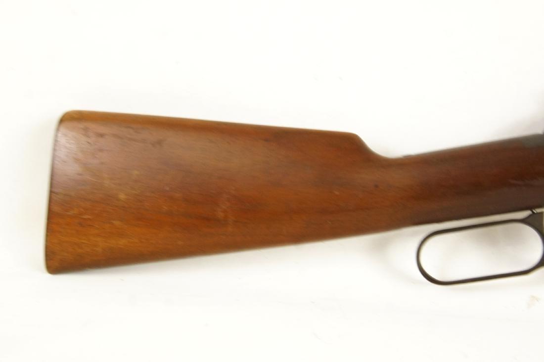 Pre 64 Winchester 1894 30 WCF Rifle #1535733 - 3