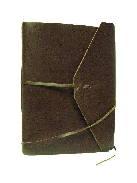 274: Enola Gay Atomic Bomb Hiroshima Handwritten Diary