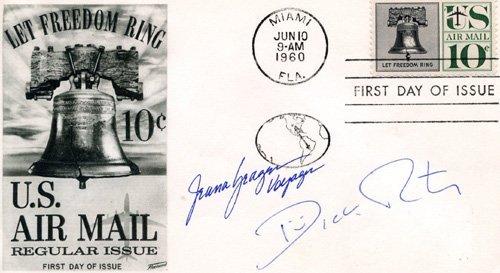 1858: Voyager UACC PADA