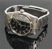 Rolex Oyster Perpetual 116034 Men's wristwatch: M