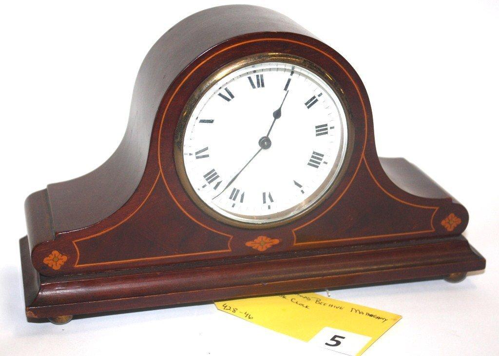 5: SETH THOMAS CLOCK