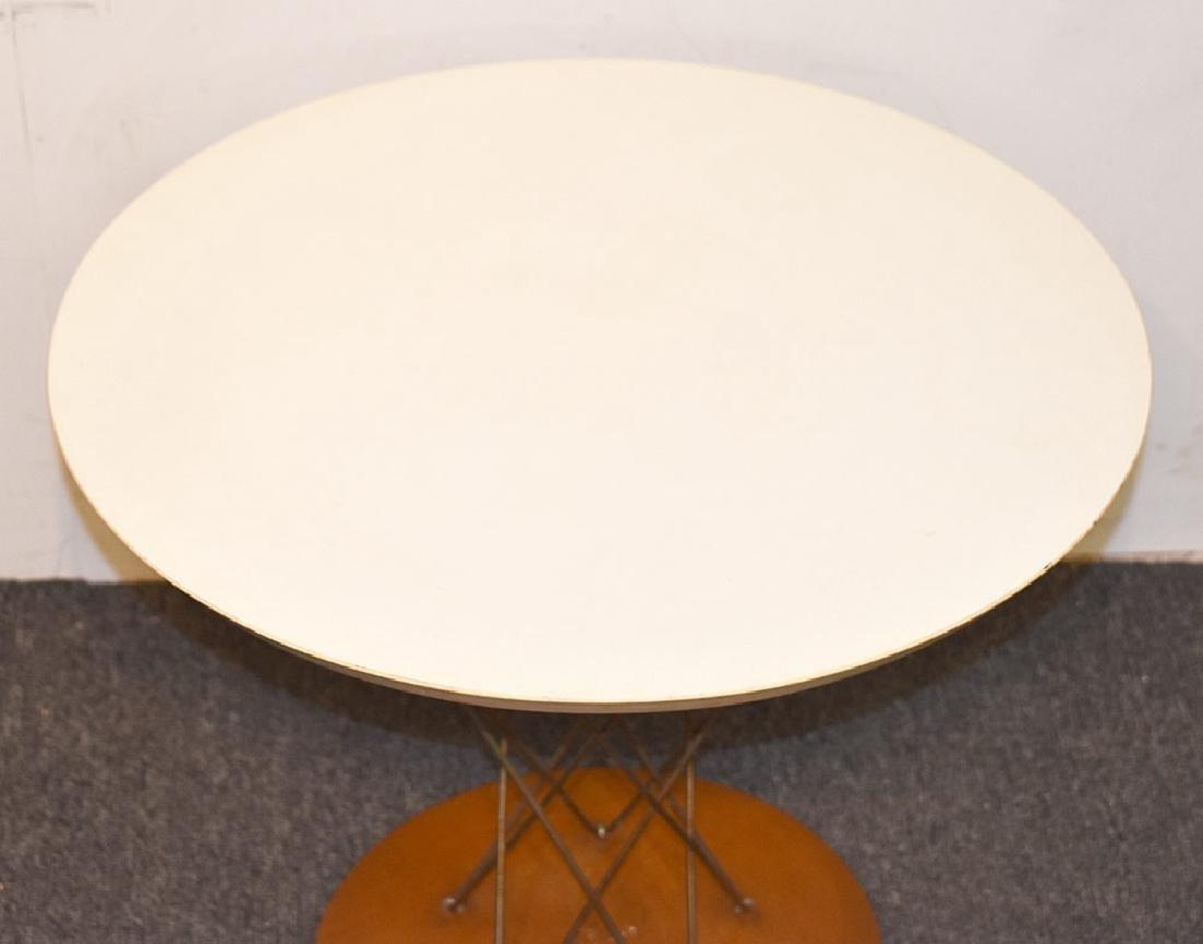 Isamu Noguchi/Knoll Assocates Cyclone Side Table - 2