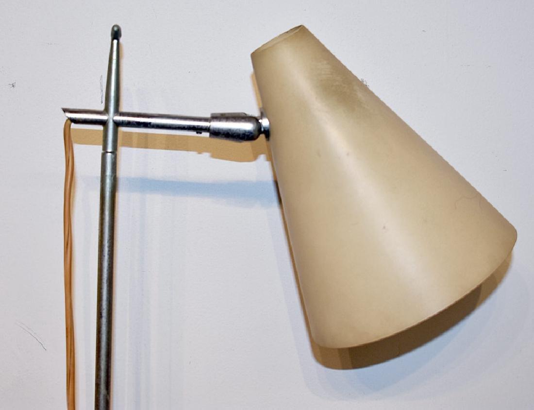 Giuseppe Ostuni Adjustable Floor Lamp - 2
