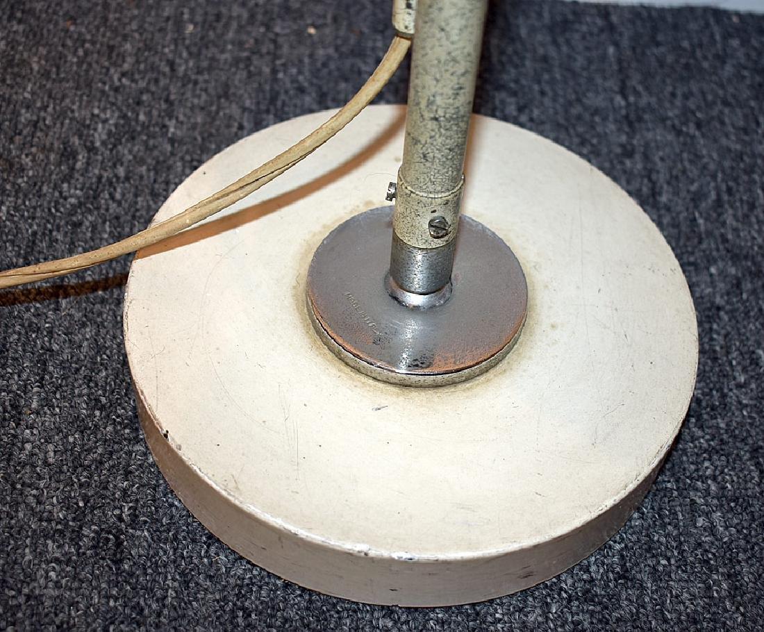 Giuseppe Ostuni Adjustable Floor Lamp - 5
