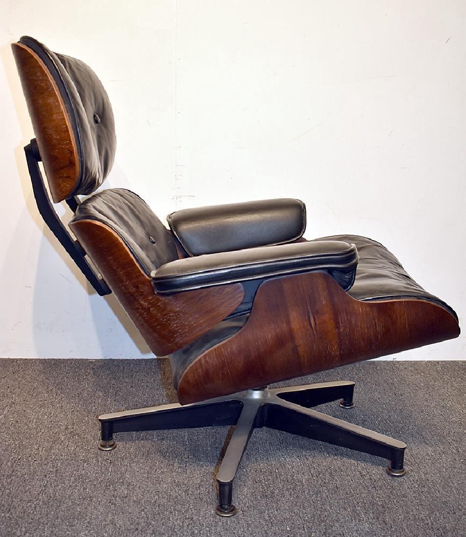 3-pc. Charles & Ray Eames/Herman Miller Set - 3