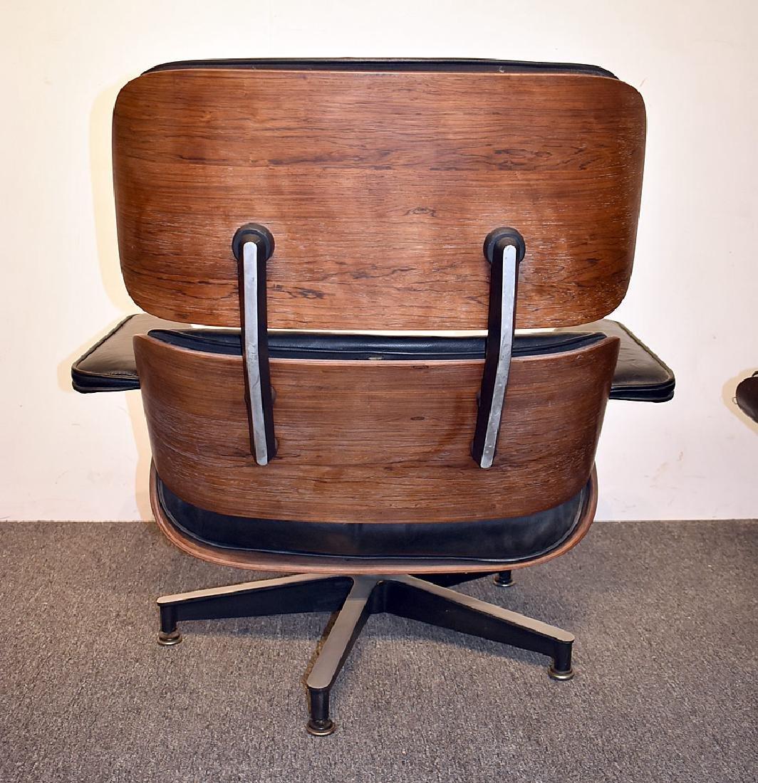 3-pc. Charles & Ray Eames/Herman Miller Set - 4
