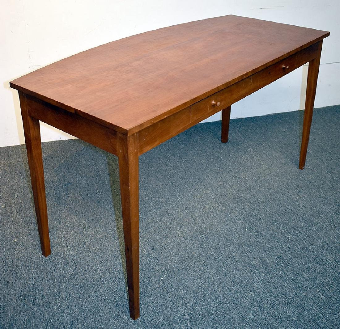 Thomas Moser Cabinetmakers Desk - 2