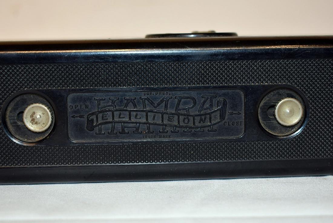 Ellison Camera - 2