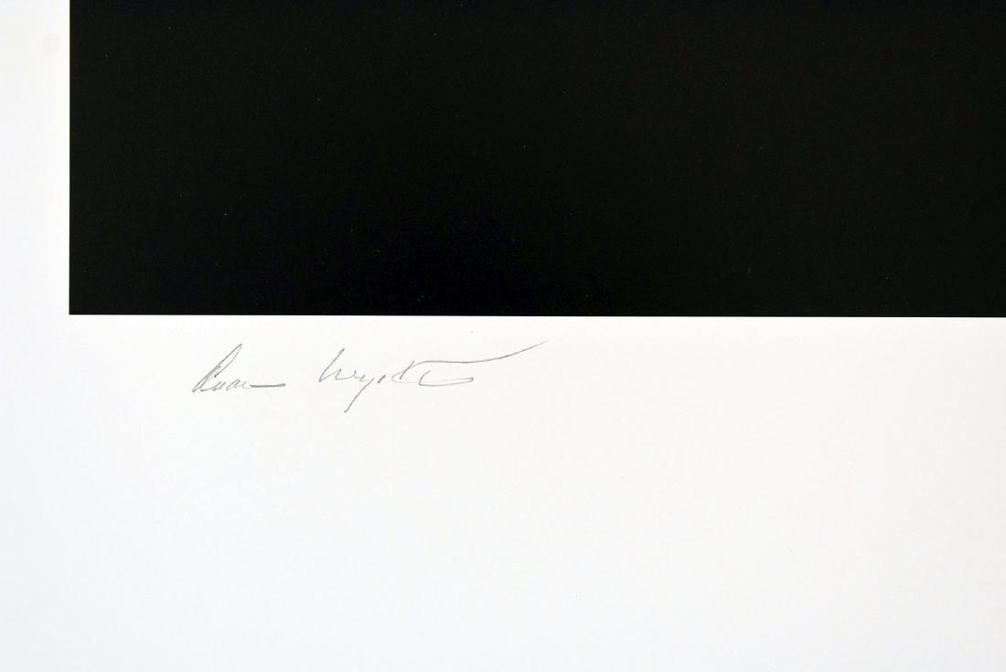 Signed Wondrous Strange Exhibition Portfolio - 5