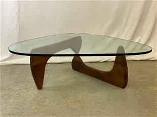 Isamu Noguchi for Herman Miller Coffee Table