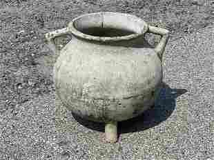 Willy Guhl Urn-form Garden Planter