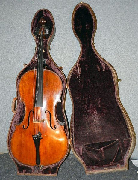 Georges chanot cello with case 144 georges chanot cello with case reviewsmspy