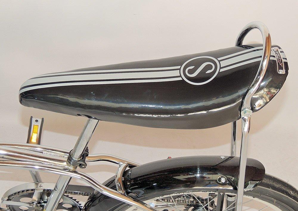 "Schwinn ""Fritz Fifty"" Stingray Bicycle - 3"