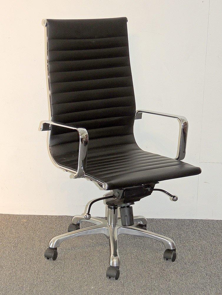Herman Miller Aluminum Group Desk Chair