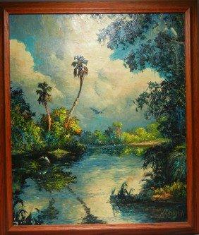 H Newton Artist 99: Harold Newton, Hig...