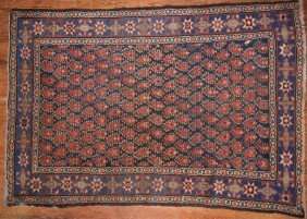 1 Of 7 Old Estate Rugs