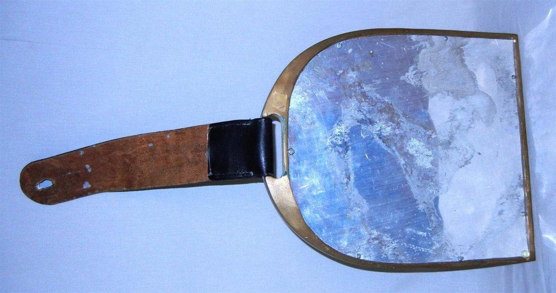 656: Unusual Gucci Mirror - 3
