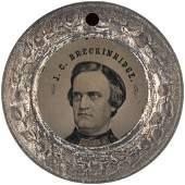 CHOICE BRECKINRIDGELANE MIDSIZED 1860 DOUGHNUT