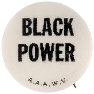BLACK POWER AFRO-AMERICANS AGAINST THE WAR IN VIETNAM