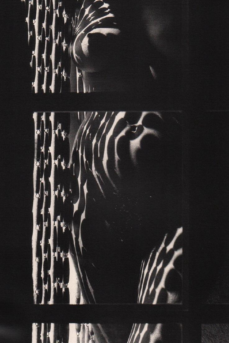 PIERRE-JEAN AMAR - Liliane, 1988