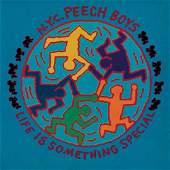 Keith HARING (USA/1958-1990)