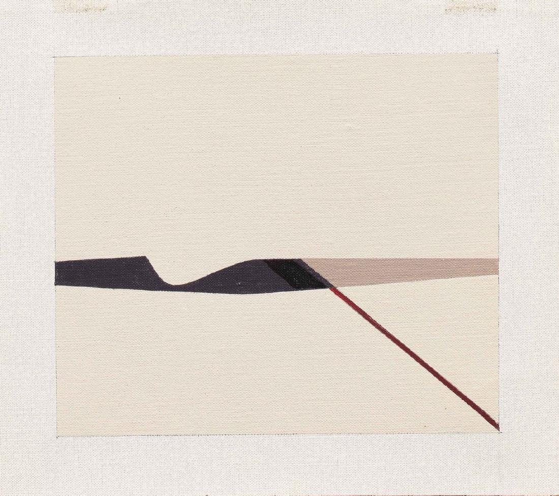 ARTURO BONFANTI (1905-1978)