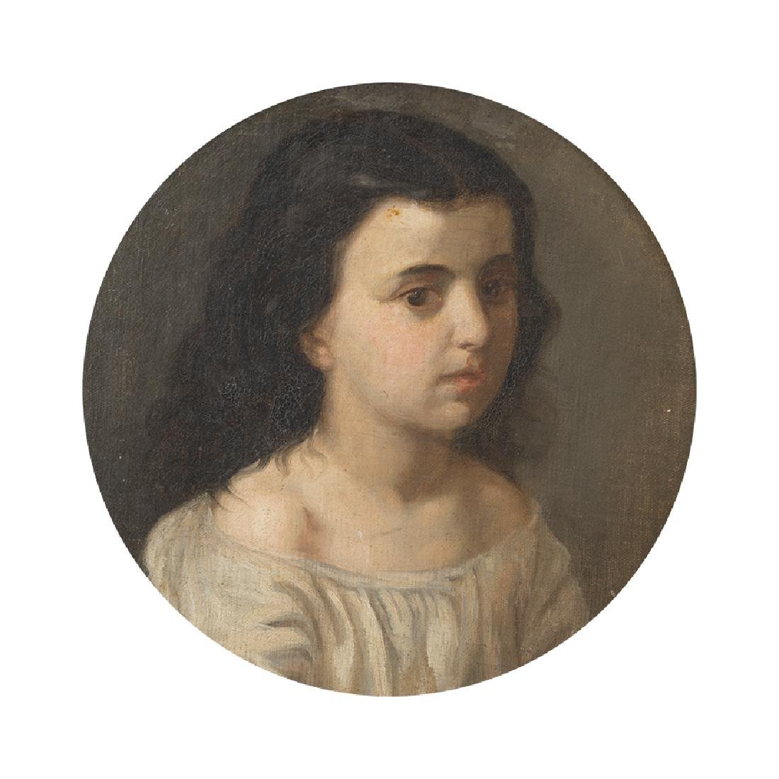 NICOLAS NICOLAIÉVITCH GAY (1831-1894),