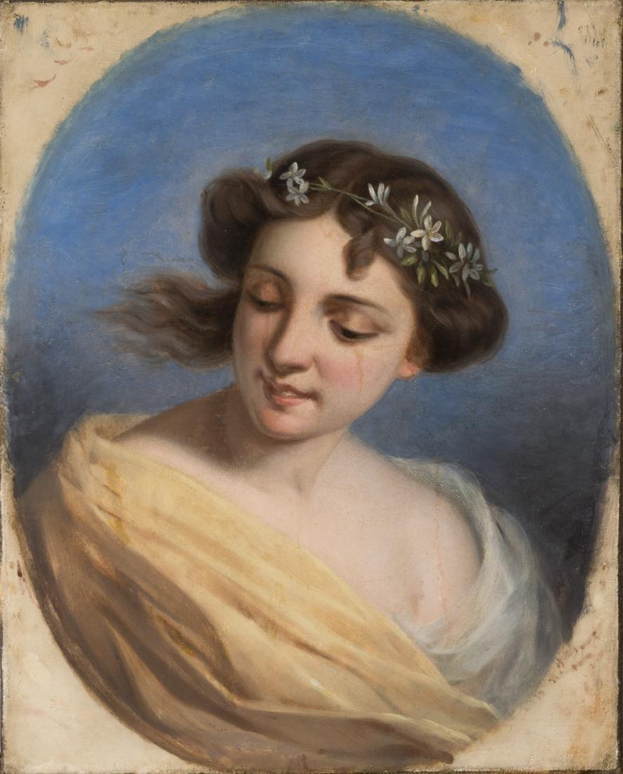 TCHOUMAKOFF FÉODOR PÉTROVITCH (1823-1899),