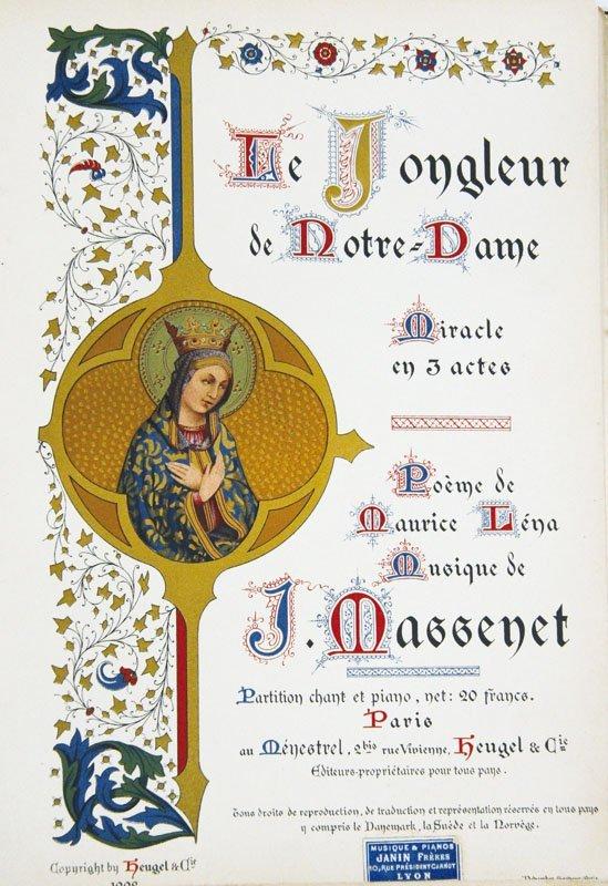 2005: PART I T I O N S Ensemble de 29 volumes reliés du