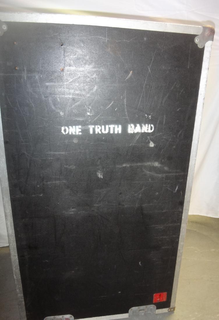 ONE TRUTH BAND, T.M. STEVENS ACOUSTIC 301 SPEAKER W/ - 6