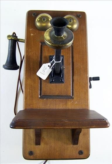 2007: Vintage Guild Radio