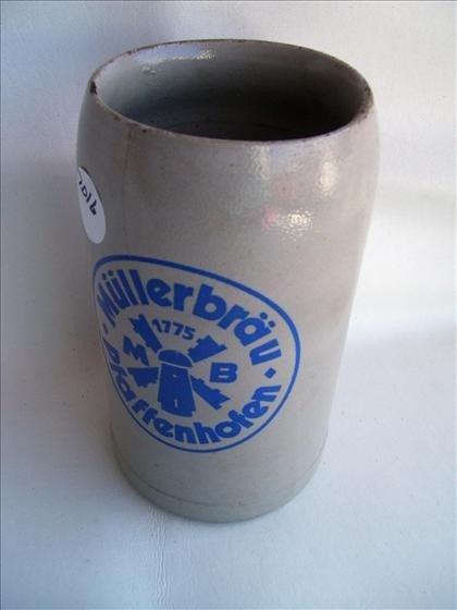 7016: Stoneware - Mullerbrau