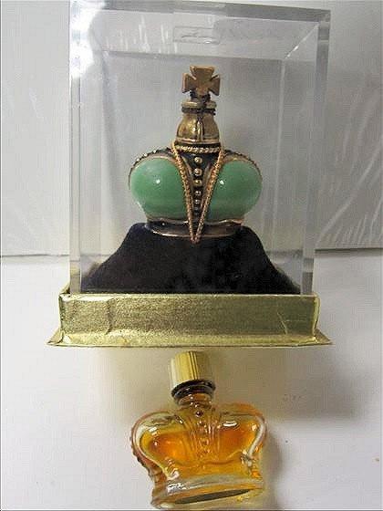 9137: 2 perfumes