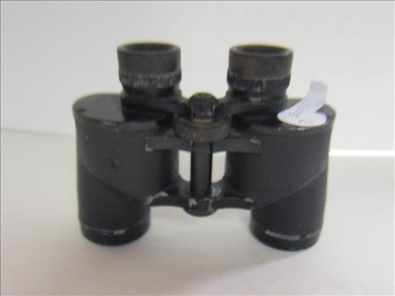 5003: Binoculars-7x35-Field 7degrees-Palomar