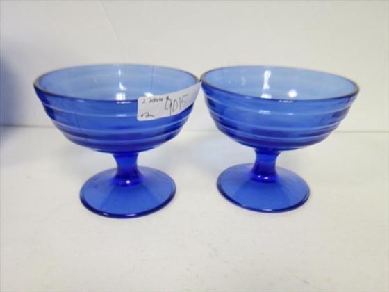 "9015: 2 cobalt blue mode tone sherberts-3 1/4"""