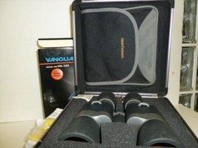 Binoculars New-Vanguard-Model VK-325