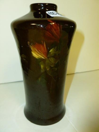 Roseville Rozane  vase - 1900 - 20's