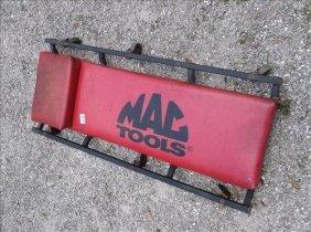 Mac Tools Creeper