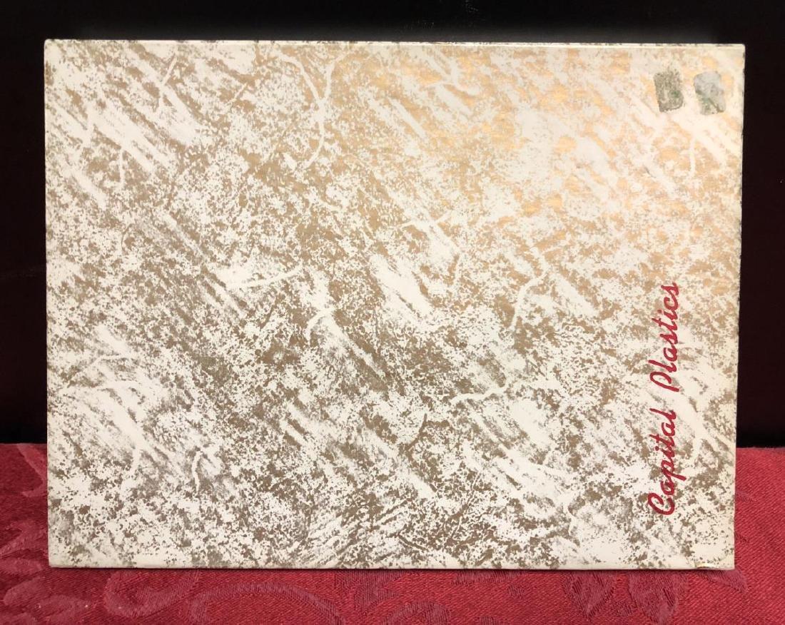 Susan B. Anthony Dollar Set 1979-1981 BU & PR - 3