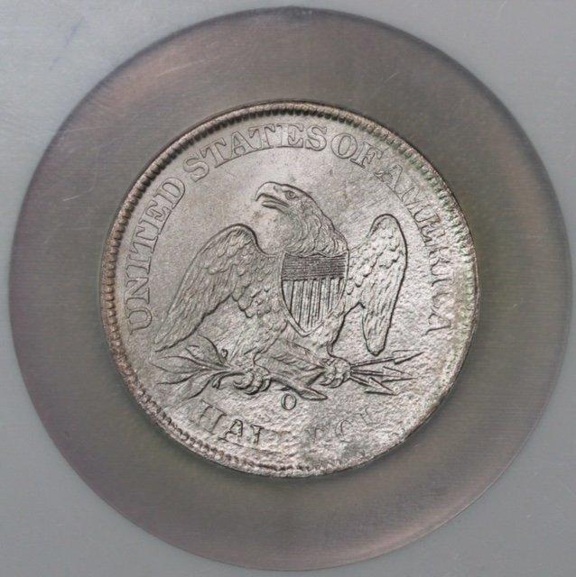SS Republic Gold & Silver Shipwreck 3-Coin Set NGC - 8