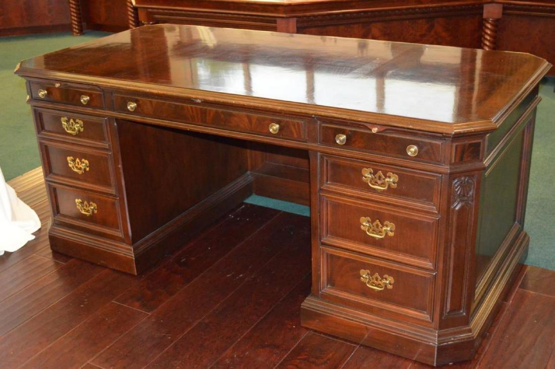 Sligh Office Desk
