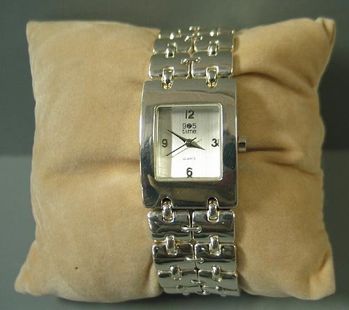 17: Sterling 9 2 5 Watch