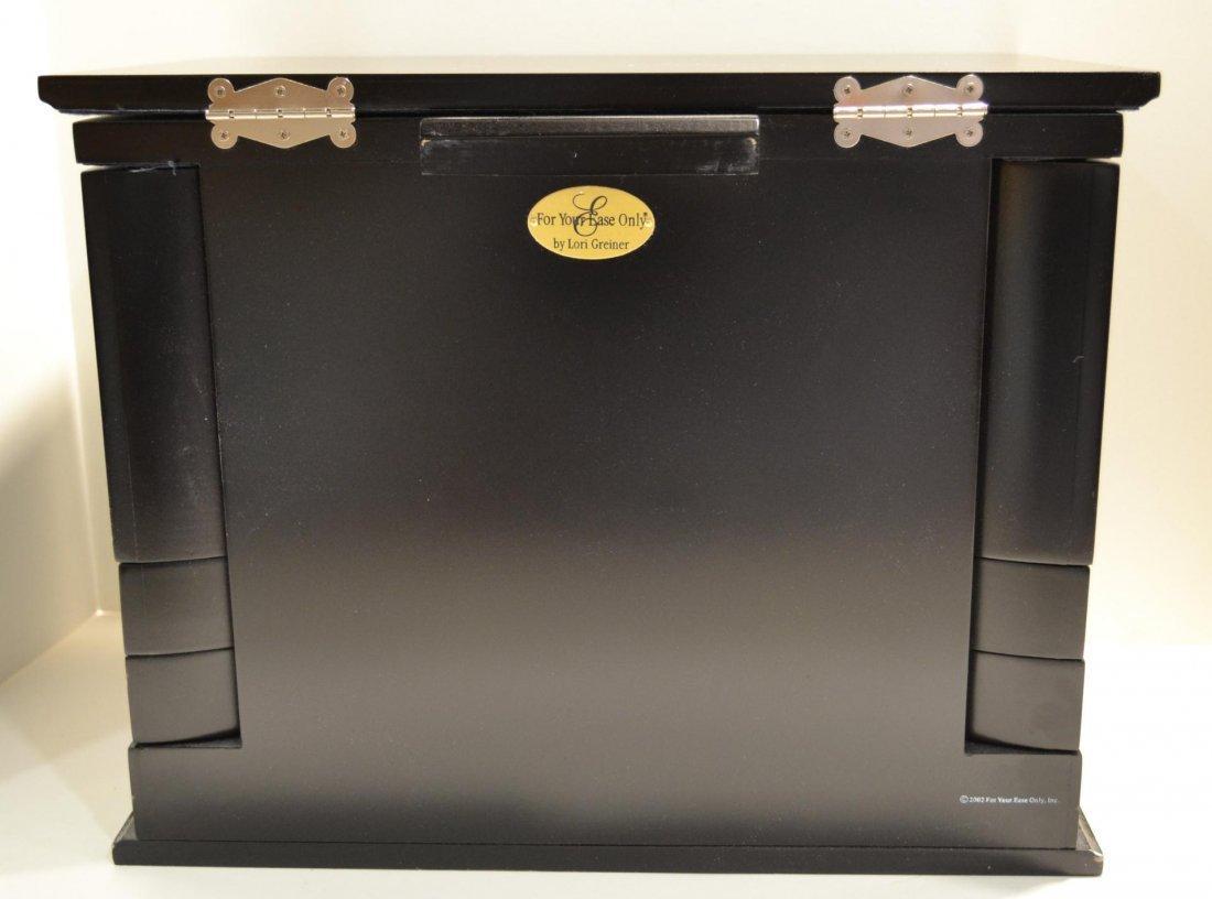 112: Jewelry box by Lori Greiner - 3