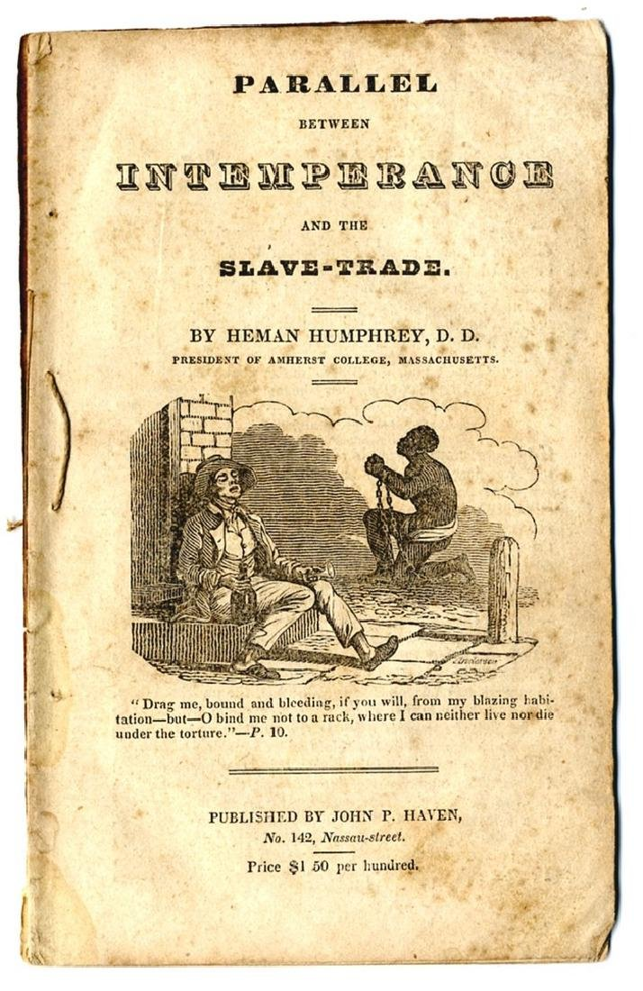Illustrated Cover of Shakeled Slave