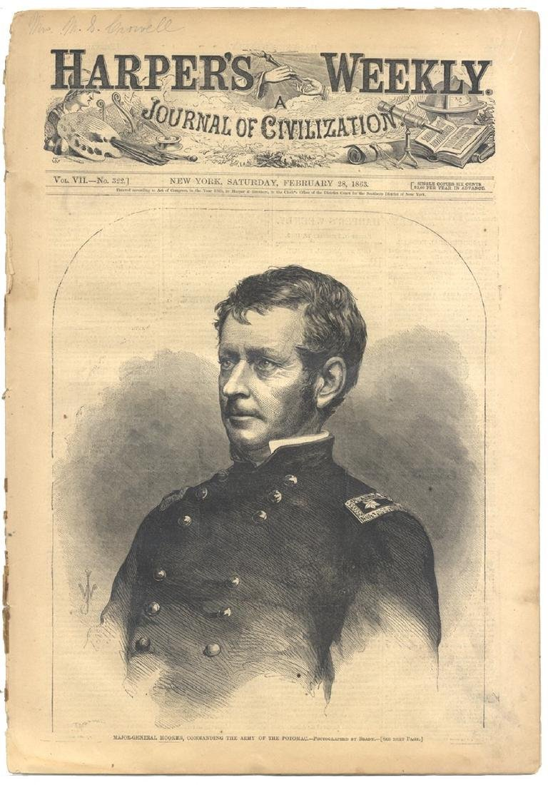 USCT - The First Louisiana Guard
